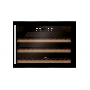 Caso Built-in WineSafe 18 EB