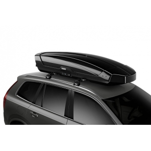 Thule Motion XT XL 6298B