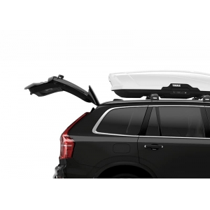 Thule Motion XT XL 6298W