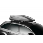 Thule Touring Sport 6346T